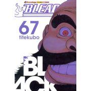 bleach-67
