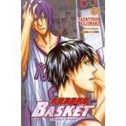 kuroko-no-basket-18