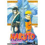 naruto-gold-04