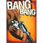 bang-bang-devir