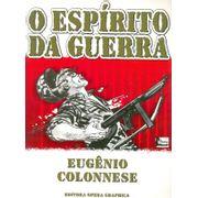 colecao-opera-mundi-02