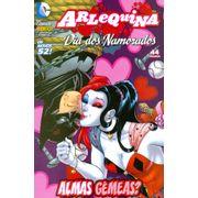 Arlequina---Dia-dos-Namorados