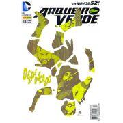 Arqueiro-Verde---2ª-serie---13