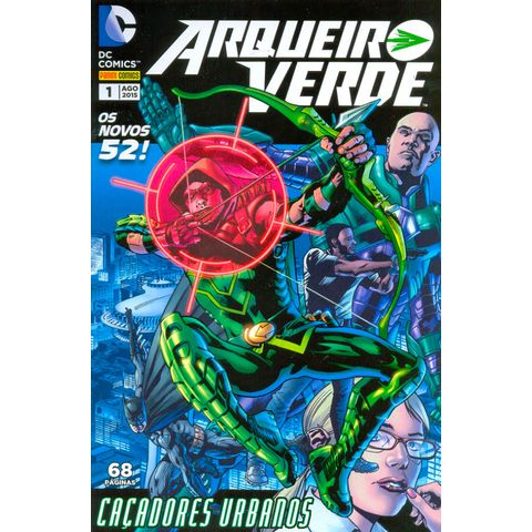 Arqueiro-Verde---3ª-serie---01
