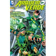 Arqueiro-Verde---3ª-serie---04