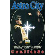 Astro-City---Confissao---Volume-2