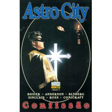 Astro-City---Confissao---Volume-2