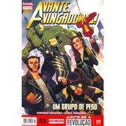 Avante-Vingadores---2ª-Serie---19