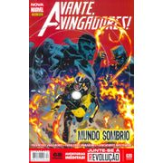 Avante-Vingadores---2ª-Serie---20