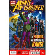 Avante-Vingadores---2ª-Serie---21