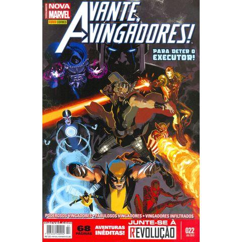 Avante-Vingadores---2ª-Serie---22