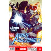 Avante-Vingadores---2ª-Serie---23