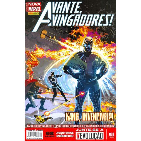 Avante-Vingadores---2ª-Serie---24