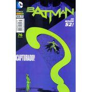 Batman---2ª-Serie---33