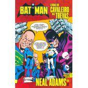 Batman---Lendas-do-Cavaleiro-das-Trevas---Neal-Adams---Volume-1
