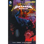 Batman-e-Robin---Nascido-Para-Matar