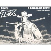 Tex---Balada-do-Oeste