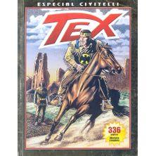 Tex---Especial-Civitelli