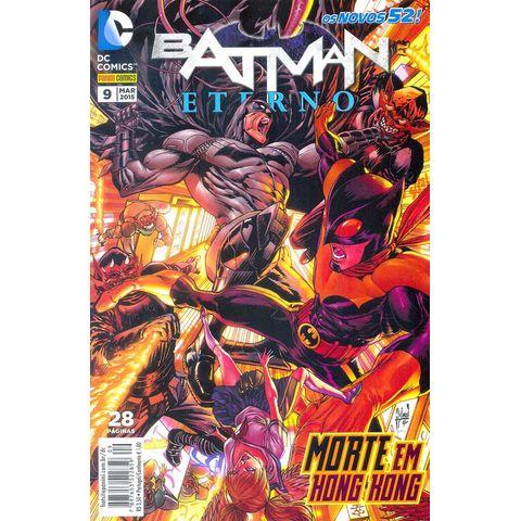Batman-Eterno---09