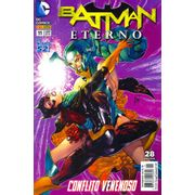 Batman-Eterno---11