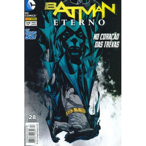 Batman-Eterno---17