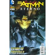 Batman-Eterno---18