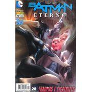 Batman-Eterno---19
