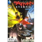 Batman-Eterno---20
