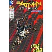 Batman-Eterno---23