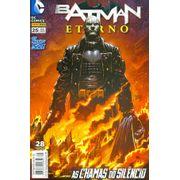 Batman-Eterno---25