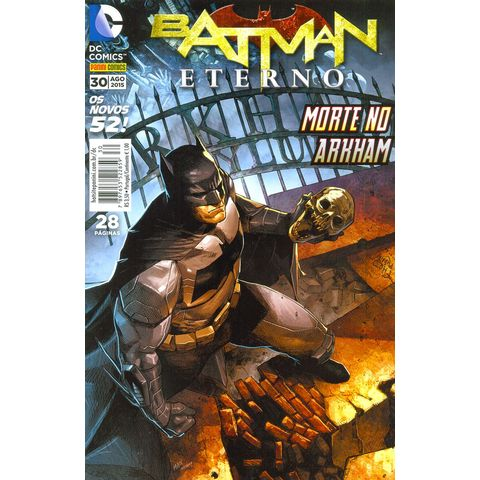 Batman-Eterno---30