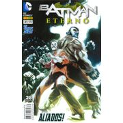 Batman-Eterno---31