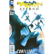 Batman-Eterno---33
