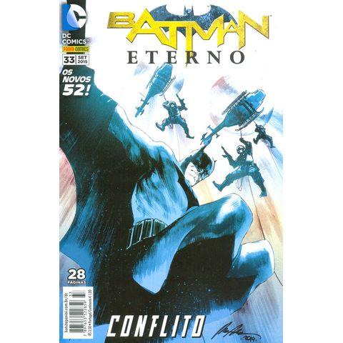 Batman-Eterno---33