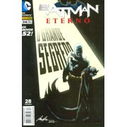 Batman-Eterno---34
