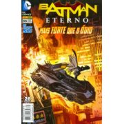 Batman-Eterno---35