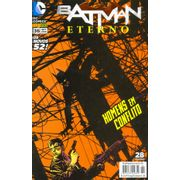 Batman-Eterno---36