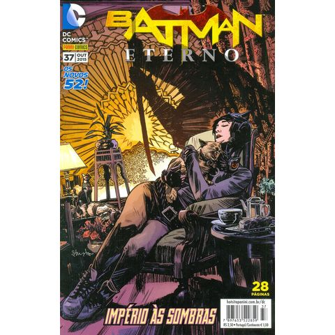 Batman-Eterno---37