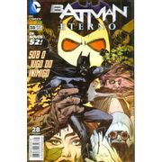 Batman-Eterno---38