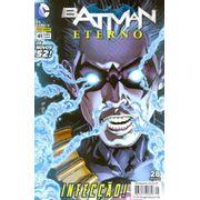 Batman-Eterno---41