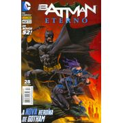 Batman-Eterno---42