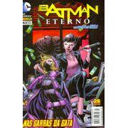 Batman-Eterno---43