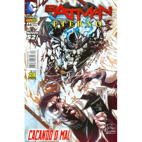 Batman-Eterno---44