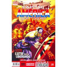 Capitao-America-e-Gaviao-Arqueiro---18