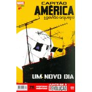 Capitao-America-e-Gaviao-Arqueiro---20