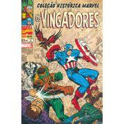 Colecao-Historica-Marvel---Vingadores---6
