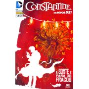 Constantine---13