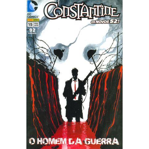 Constantine---15