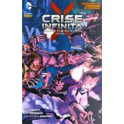 Crise-Infinita---Batalha-Pelo-Multiverso---1
