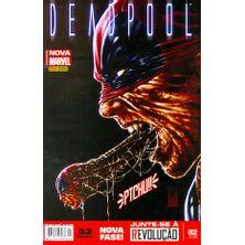 Deadpool---4ª-Serie---02